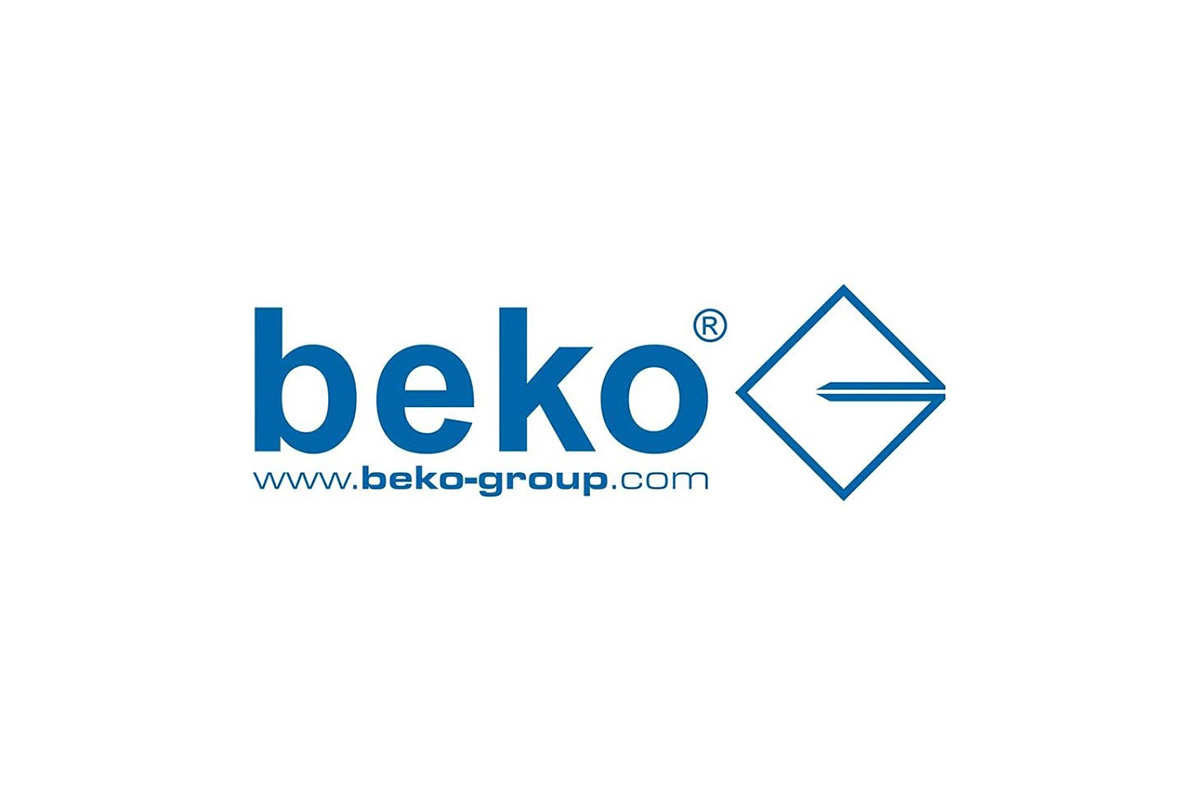 BEKO GROUP